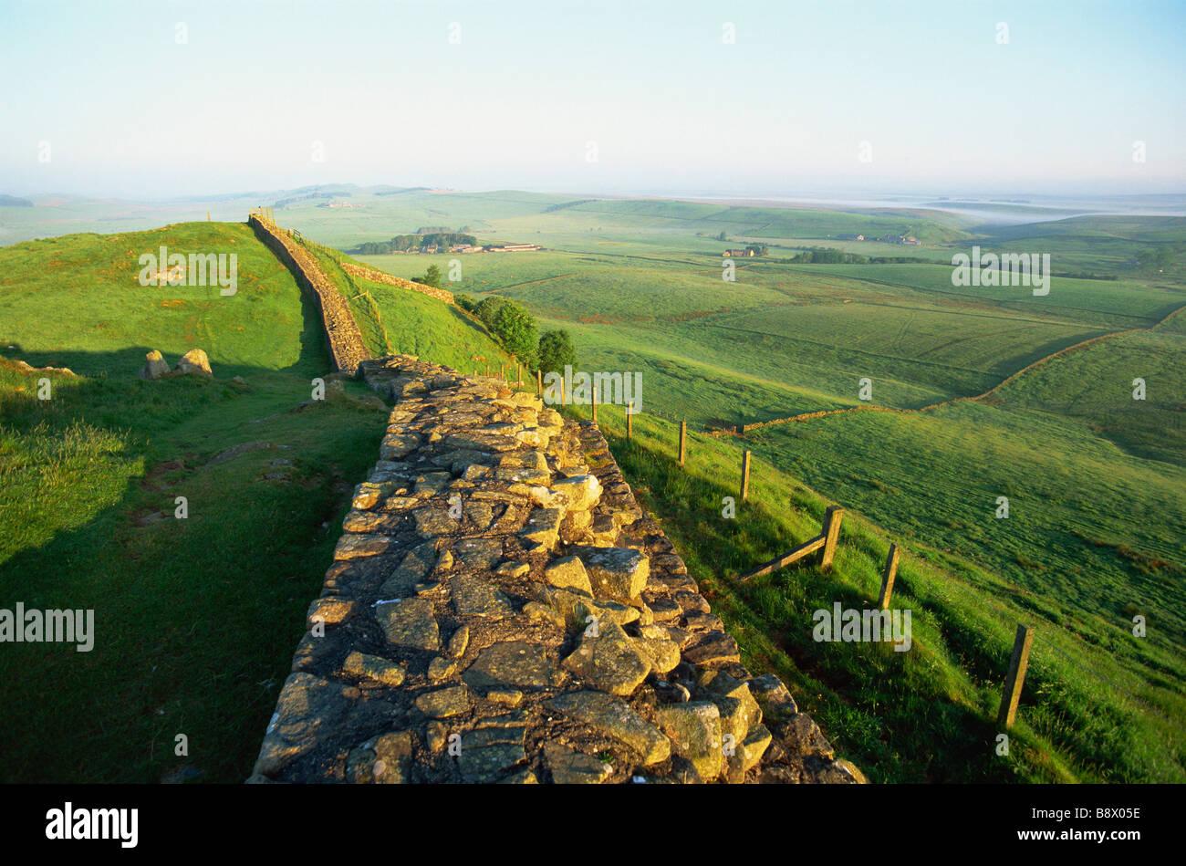 Kingdom of Northumbria - Wikipedia