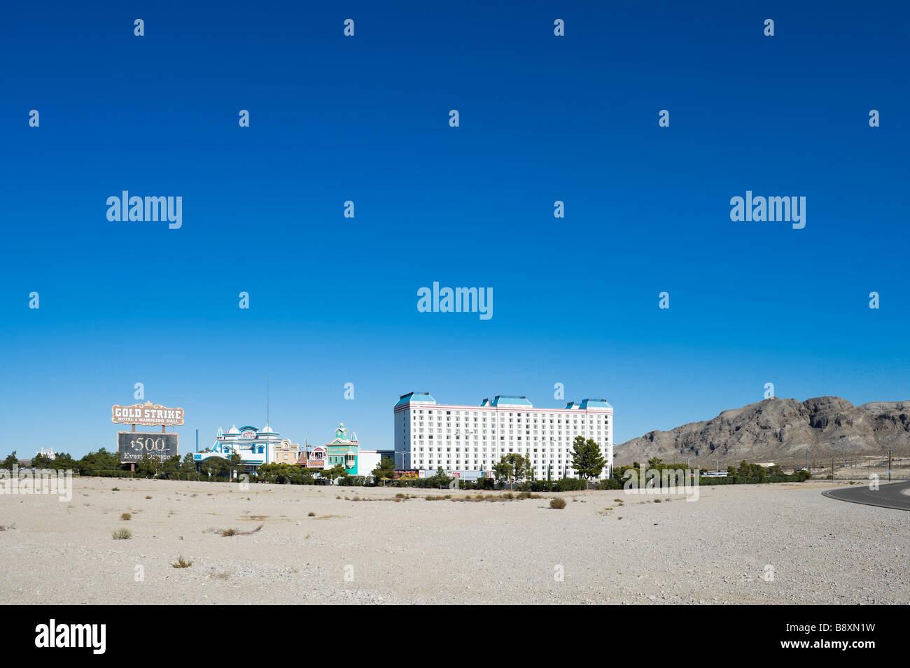 Mojave casino vegas sky casino.com