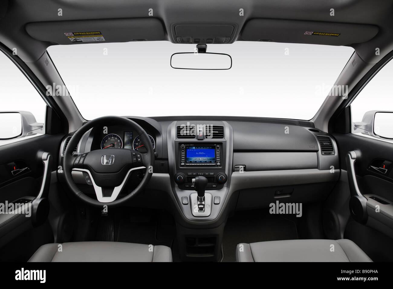 Honda crv dashboard lights 28 images honda wrench for Honda crv wrench light