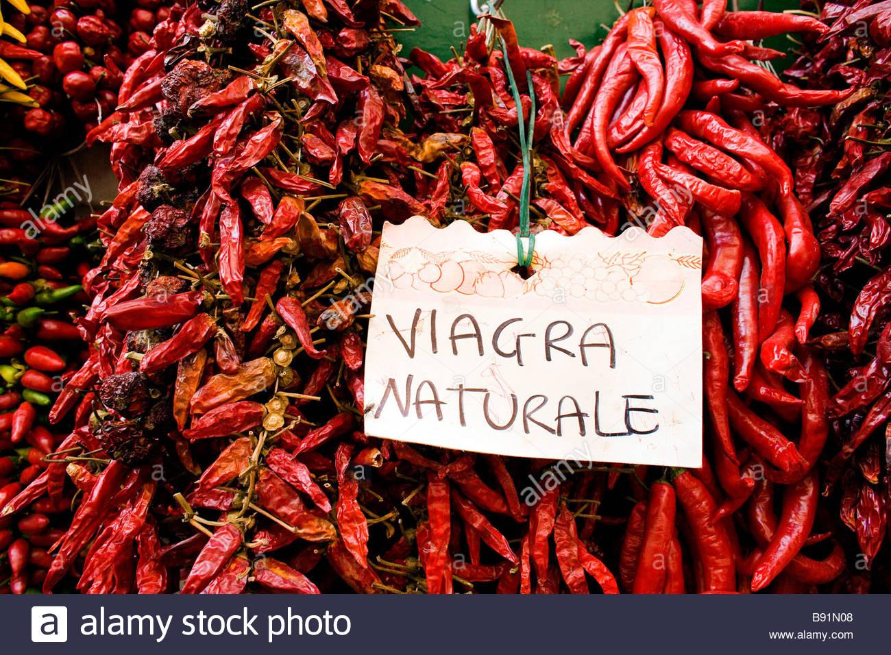 Viagra Success Stories