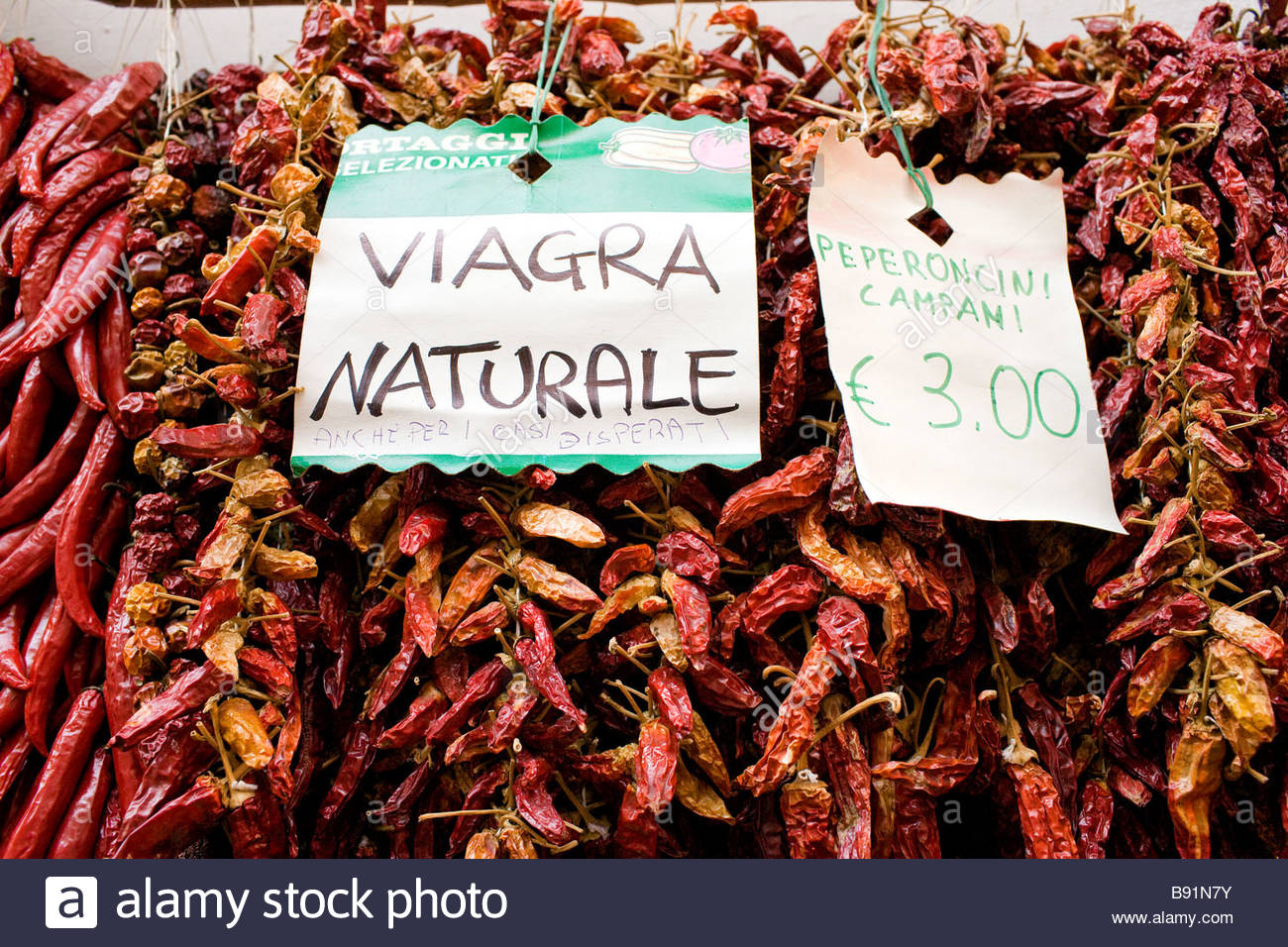 Natural herbal viagra