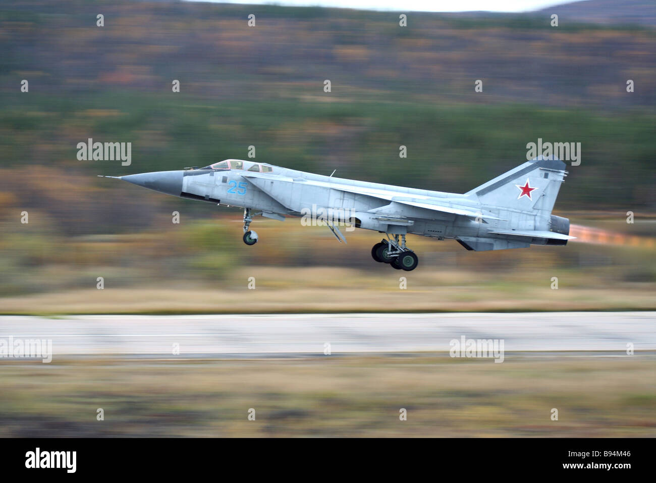 the-mig-31-interceptor-B94M46.jpg