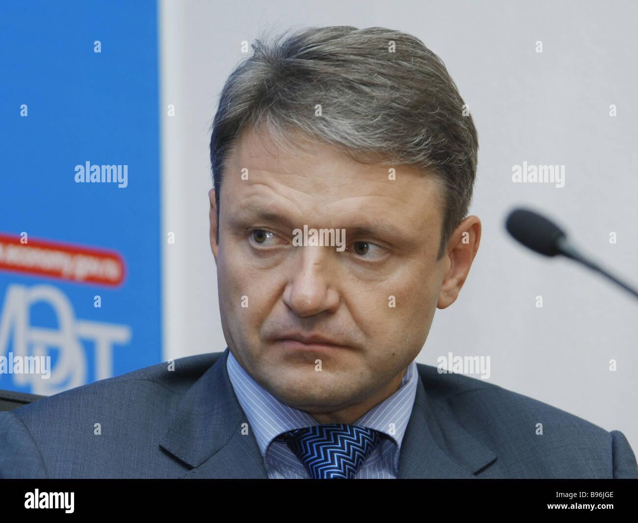 Новости в с красногвардейском красногвардейского района