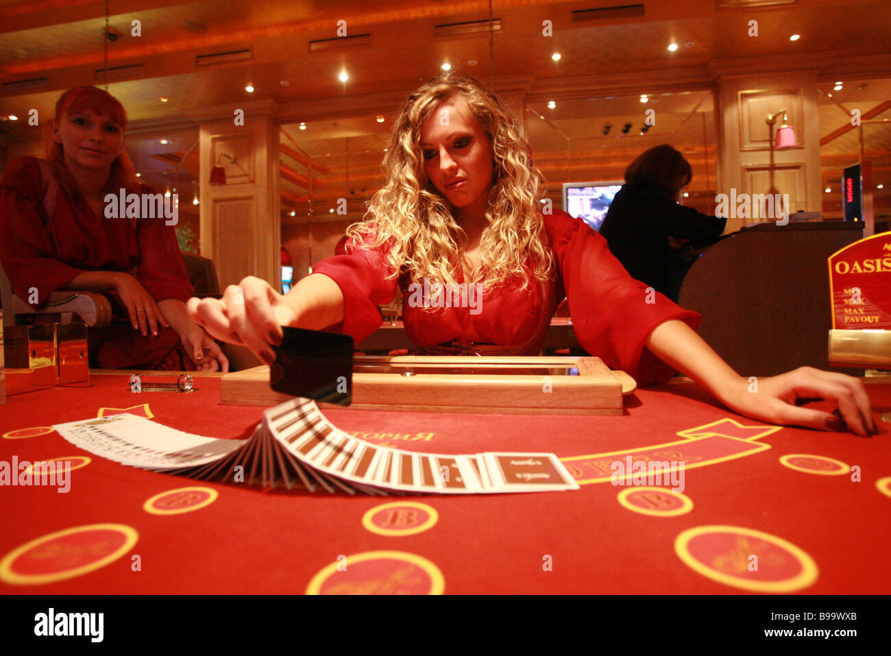 casino online for free