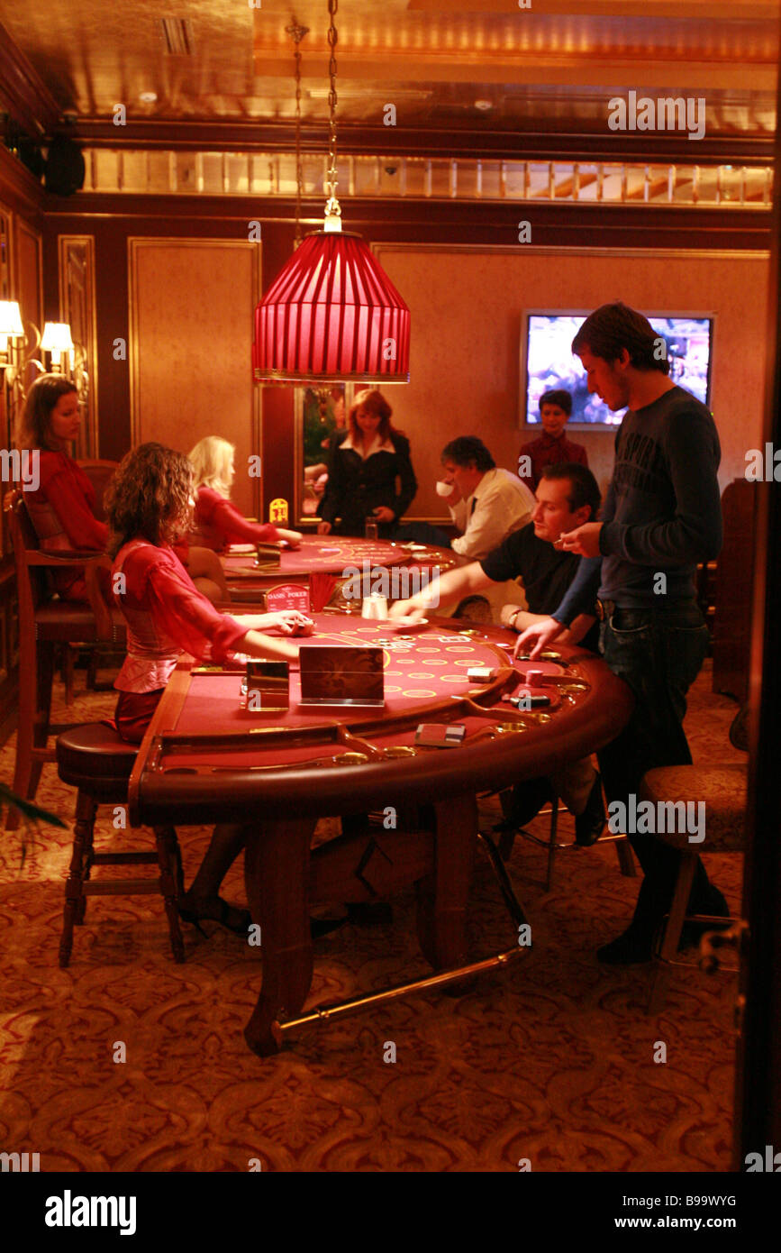 Club casino astoria key master casino game