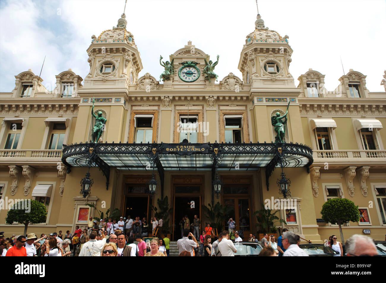 Paris casino square renaissance resort and casino in