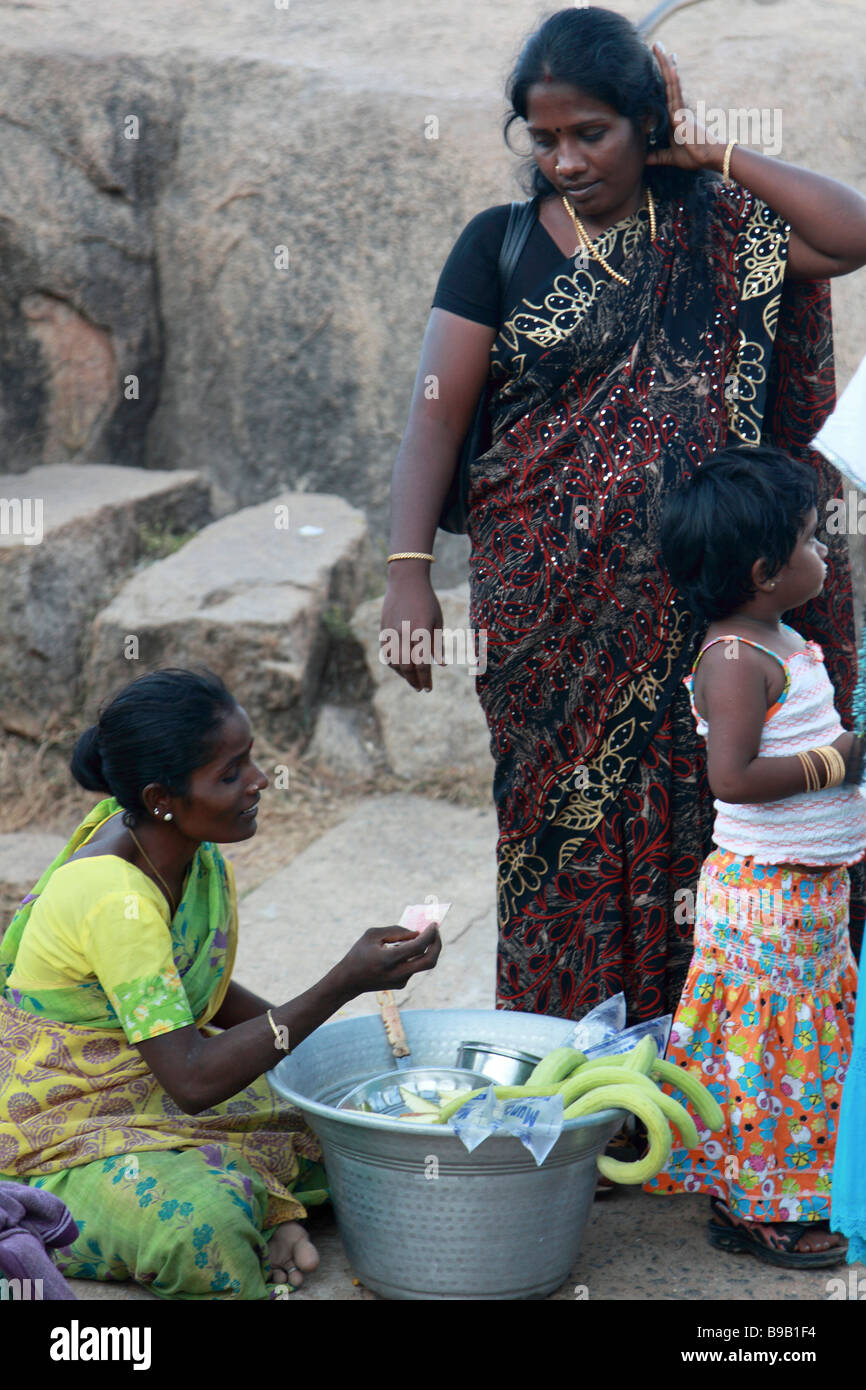 women mature tamil