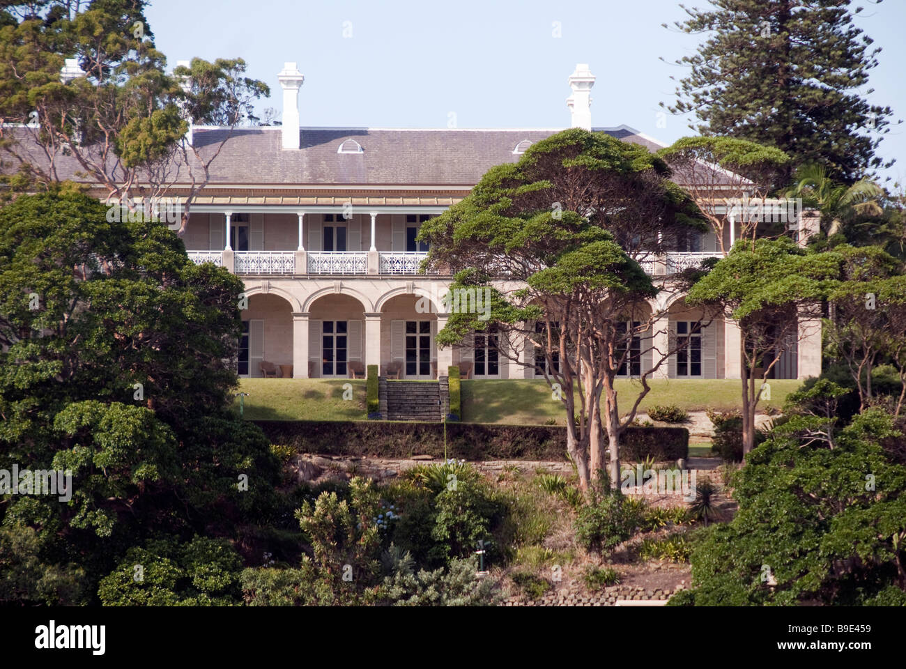 kirribilli house 10am-4pm entrance fees are to raise funds for acquisitions wwwtheaustralianafundorgau.