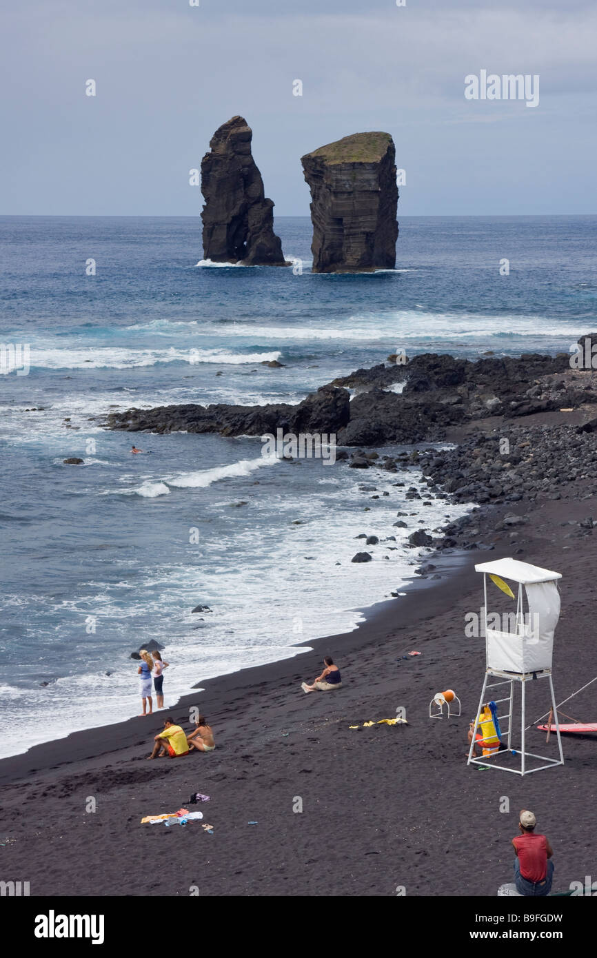 ribeira grande black singles Attractions for ribeira grande, azores in portugal do you want to make daytrips in ribeira grande here is a summary of all places of interest in ribeira grande.