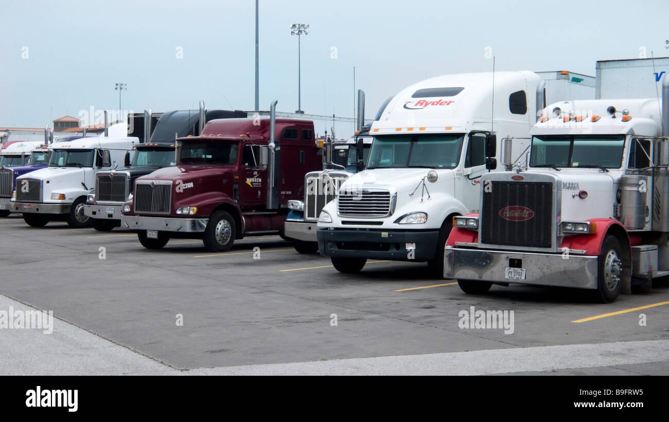 Largest truck stop iowa 80 - Hair salons in wellington fl