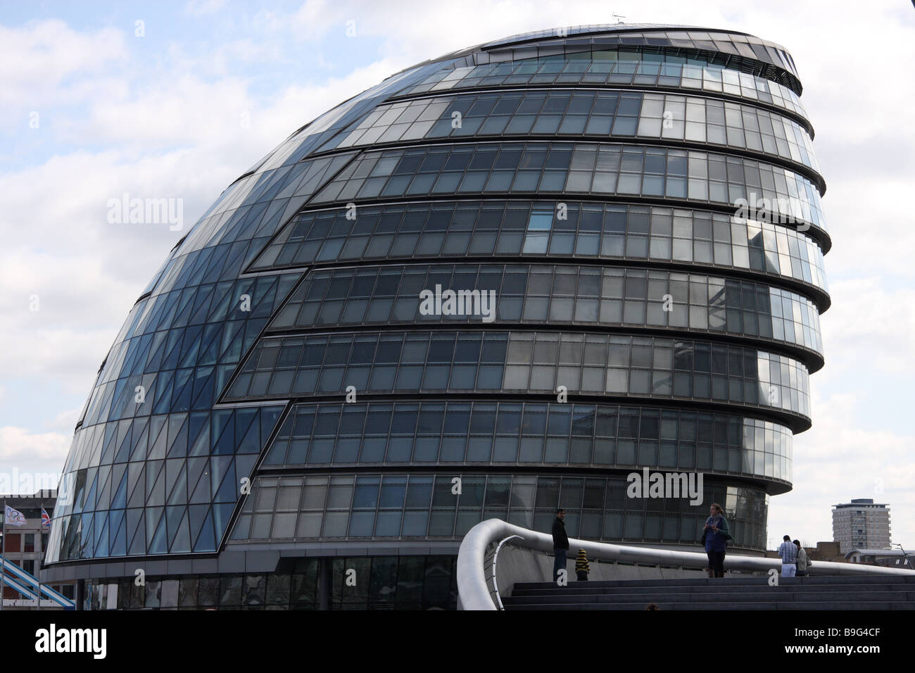 Modern Architecture London England london england uk assembly glass clad building modern architecture