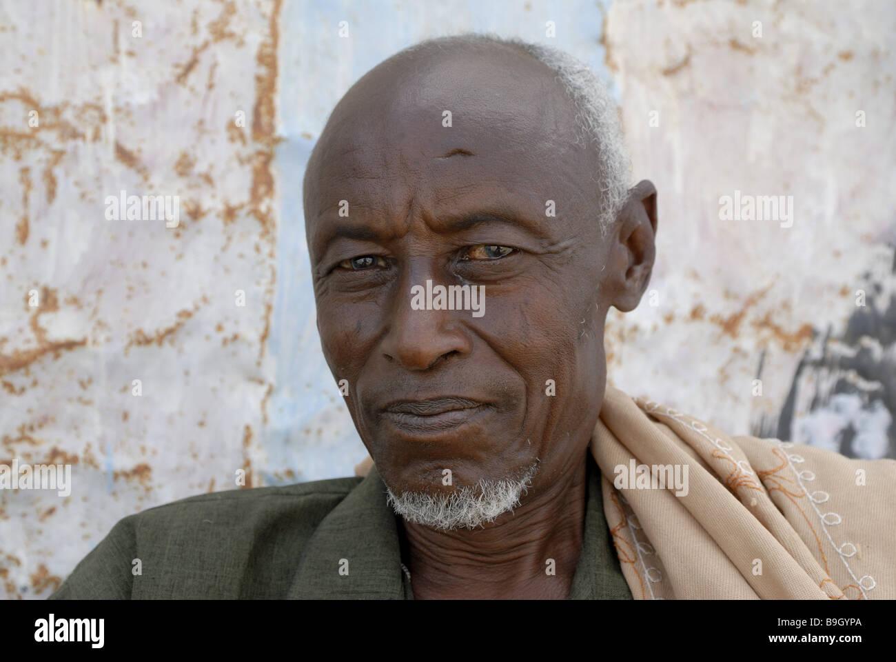 Native africans photos 33