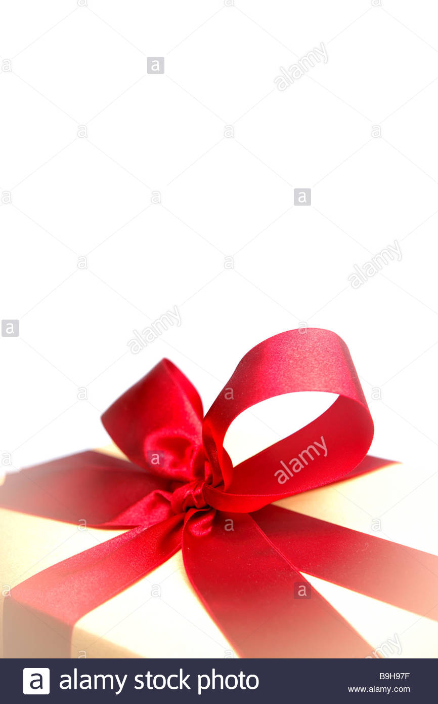 Gift packs bow red detail softed christmas gift present surprise gift packs bow red detail softed christmas gift present surprise packet christmas gift giving birthday birthday gift holiday negle Choice Image