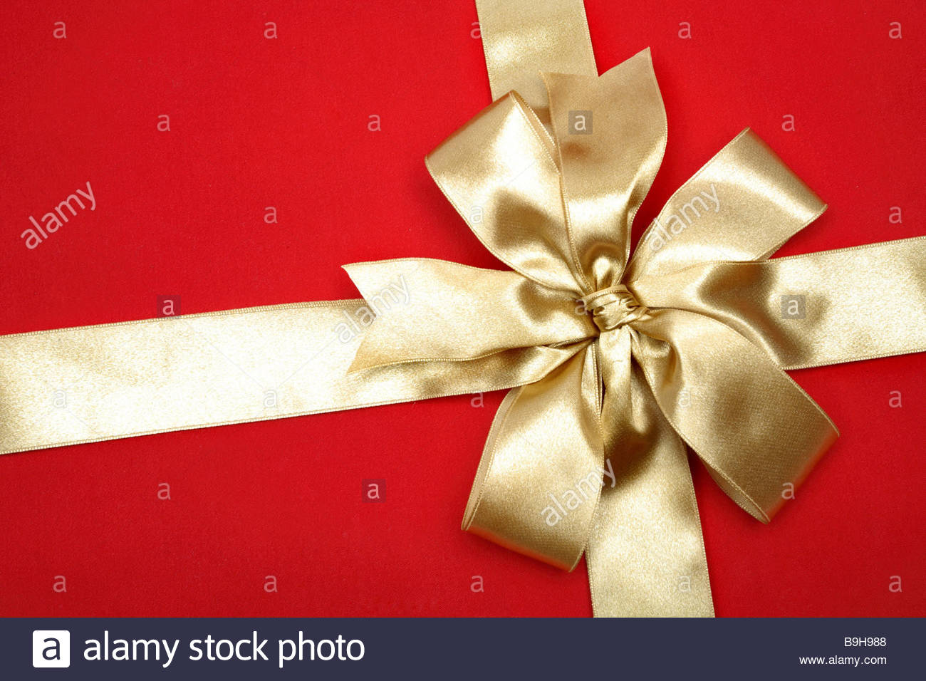 Gift packs red bow golden detail christmas birthday christmas gift gift packs red bow golden detail christmas birthday christmas gift birthday gift present surprise festively packet gift package negle Choice Image