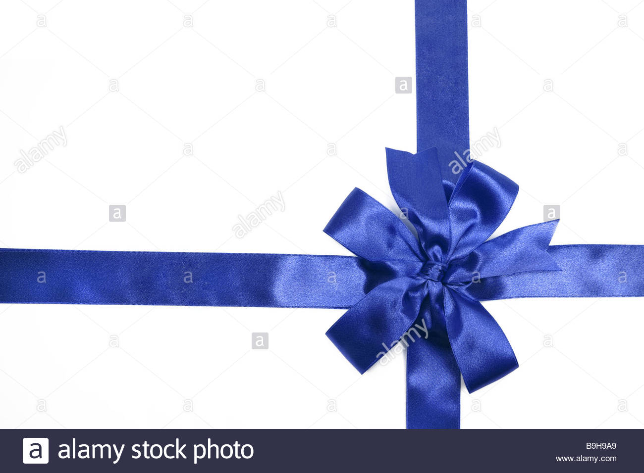 Gift packs knows bow blue christmas gift present surprise packet gift packs knows bow blue christmas gift present surprise packet christmas gift giving birthday birthday gift holiday ceremony negle Choice Image