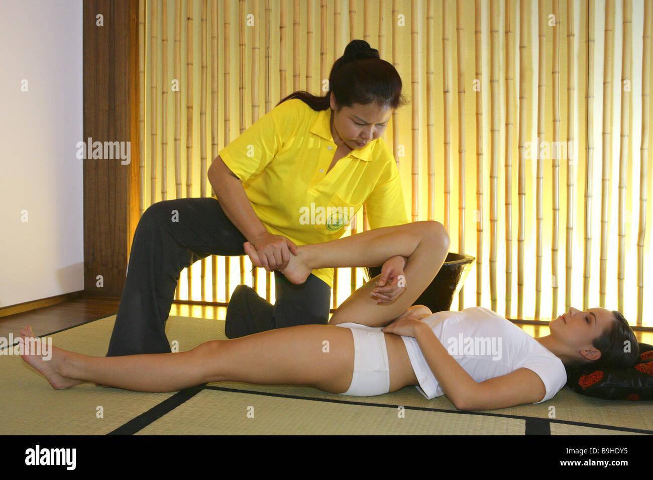 side 9 massage bordeller i esbjerg