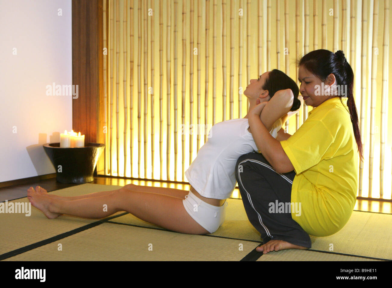 thai massage karlstad porno vidio