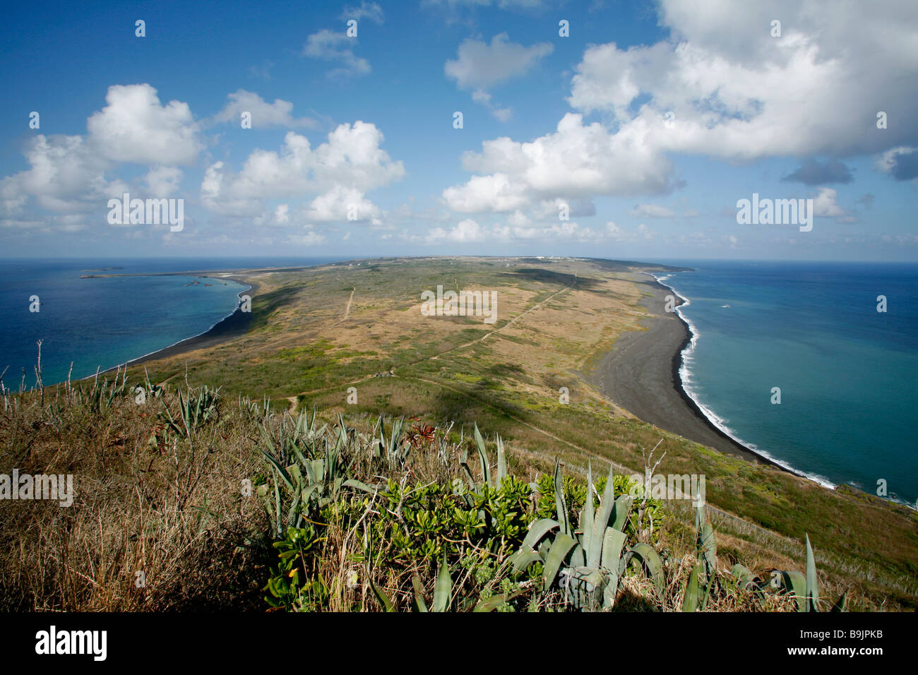 view-of-iwo-jima-island-from-the-summit-