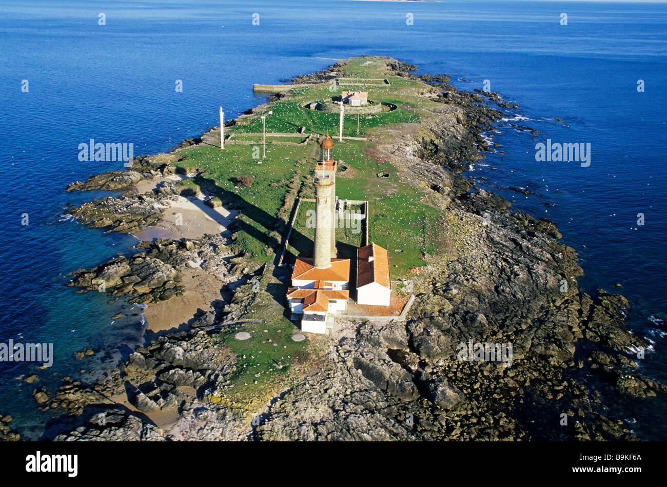Noirmoutier france vacances arts guides voyages - Office de tourisme noirmoutier en l ile vendee ...
