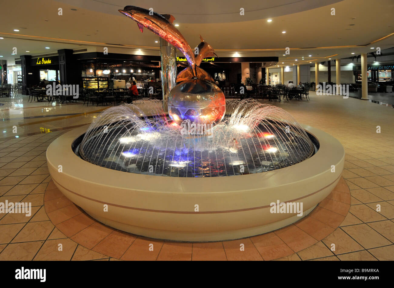 List of synonyms and antonyms of the word mall fountain for Mercedes benz millenia mall