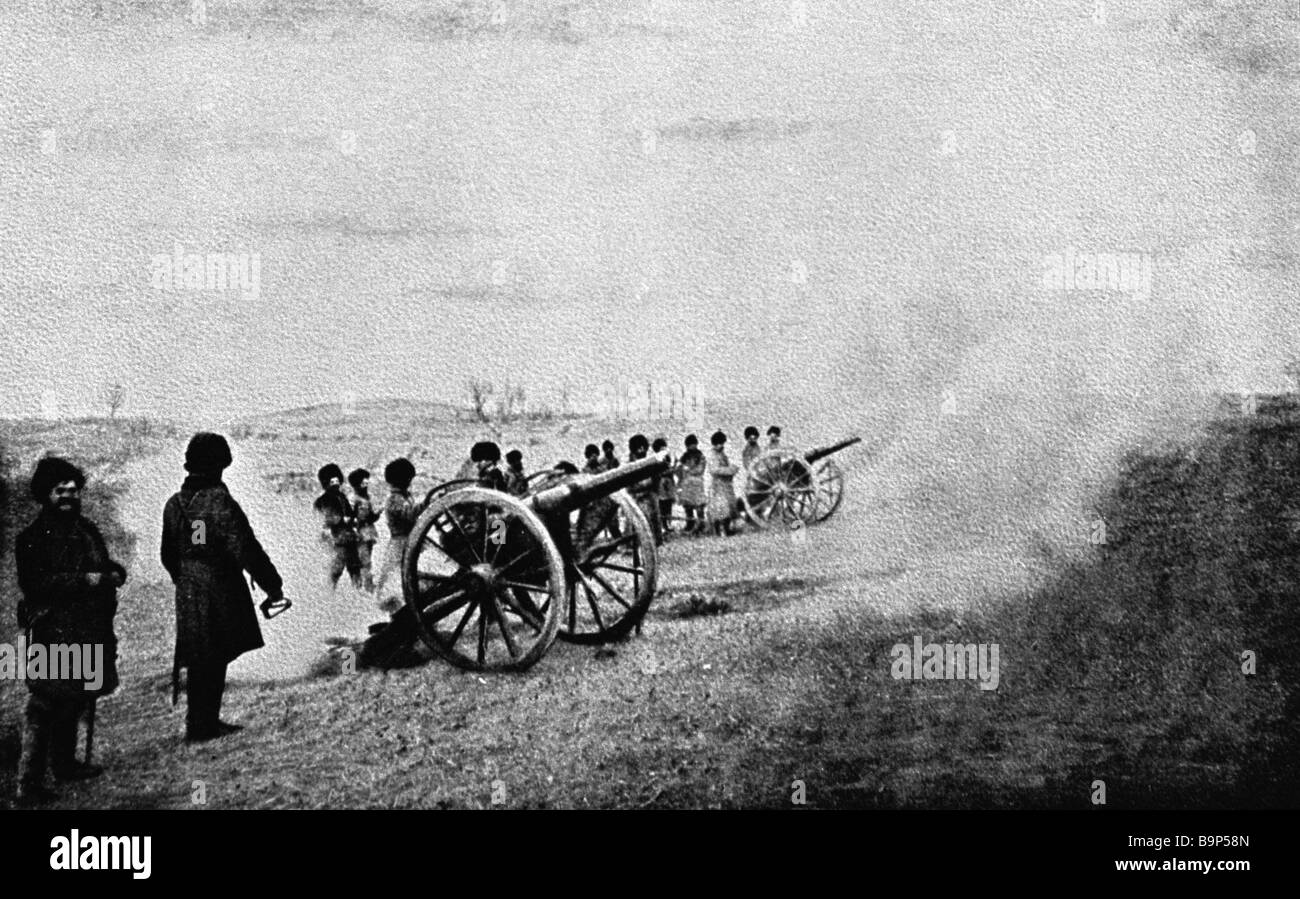 the russo japanese war essay This article offers an extensive historiographic essay that identifies much of  the short victorious war: the russo-japanese  the russo-japanese war.