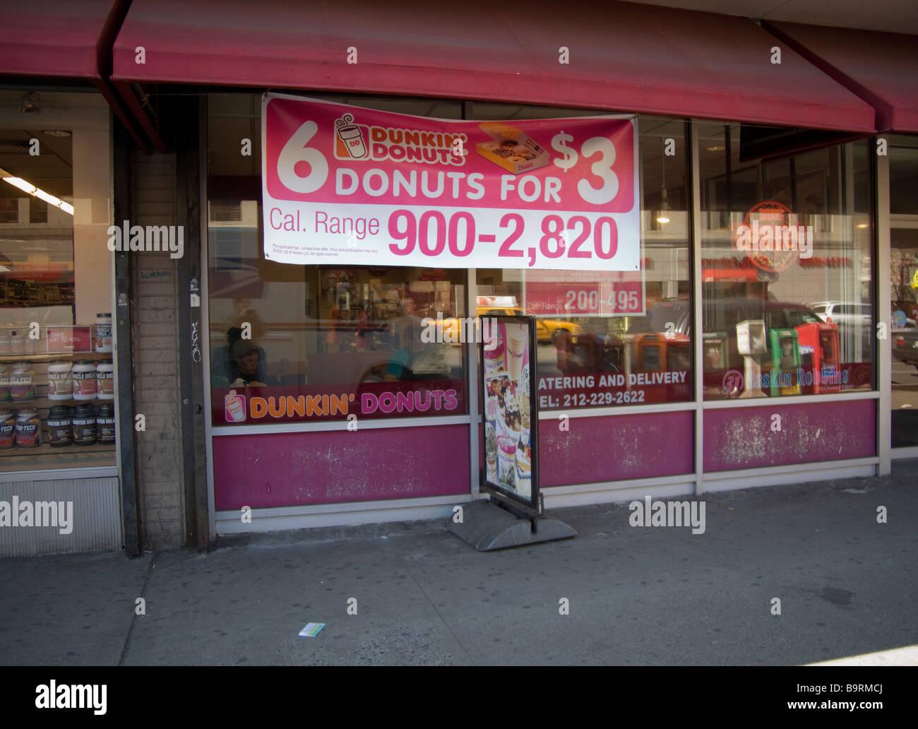 Dunkin Donuts Donuts Stock Photos  Dunkin Donuts Donuts Stock - Dunkin donuts location map usa