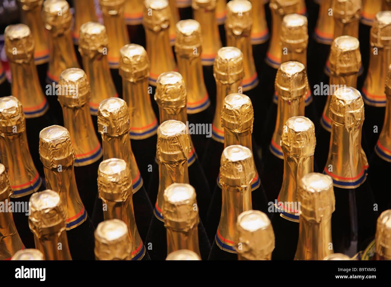 Фото бутылке шампанцкава 11 фотография