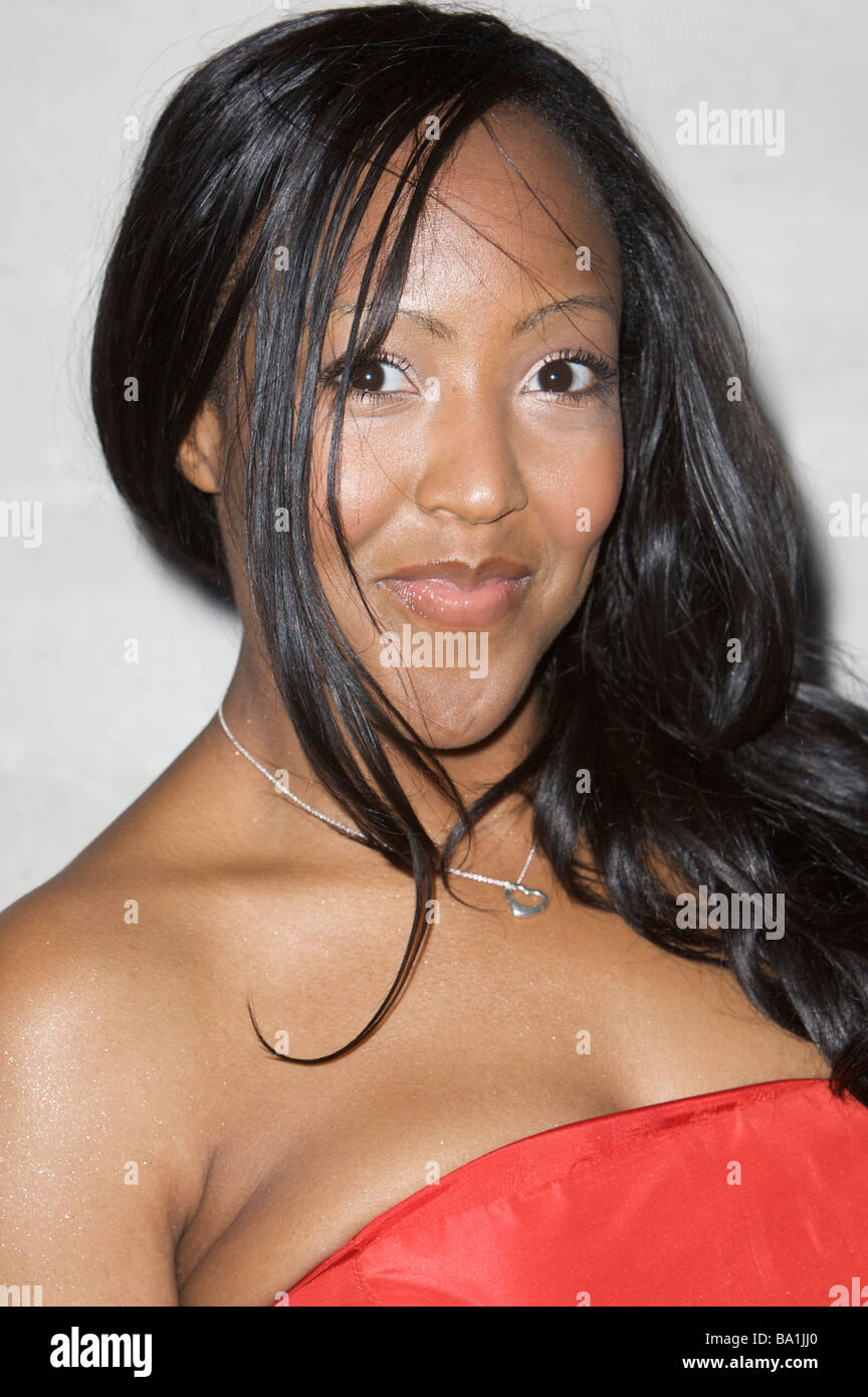 Instagram Angellica Bell naked (95 photo), Sexy, Leaked, Feet, braless 2019