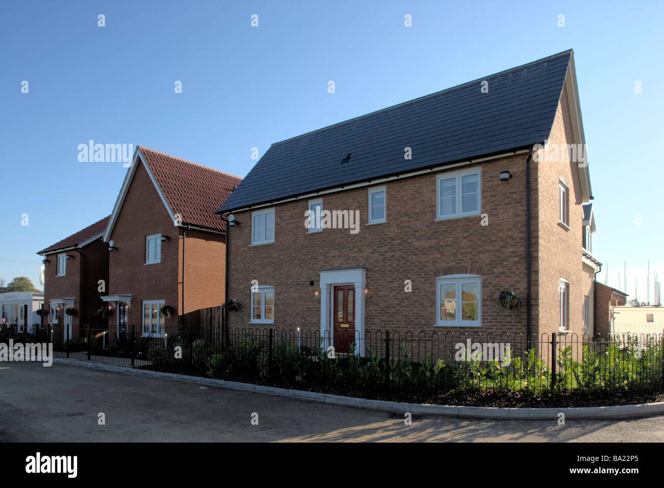 Essex house n y c photo 600
