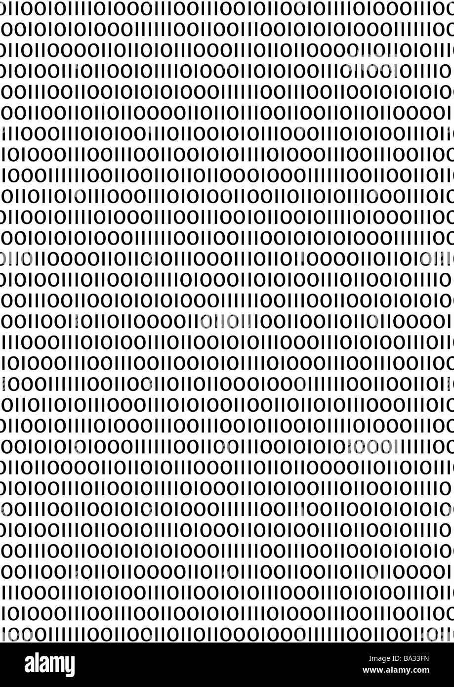 Binary pay code numbers data binary symbol computer language stock binary pay code numbers data binary symbol computer language binary code binary numbers electronics research computer science buycottarizona