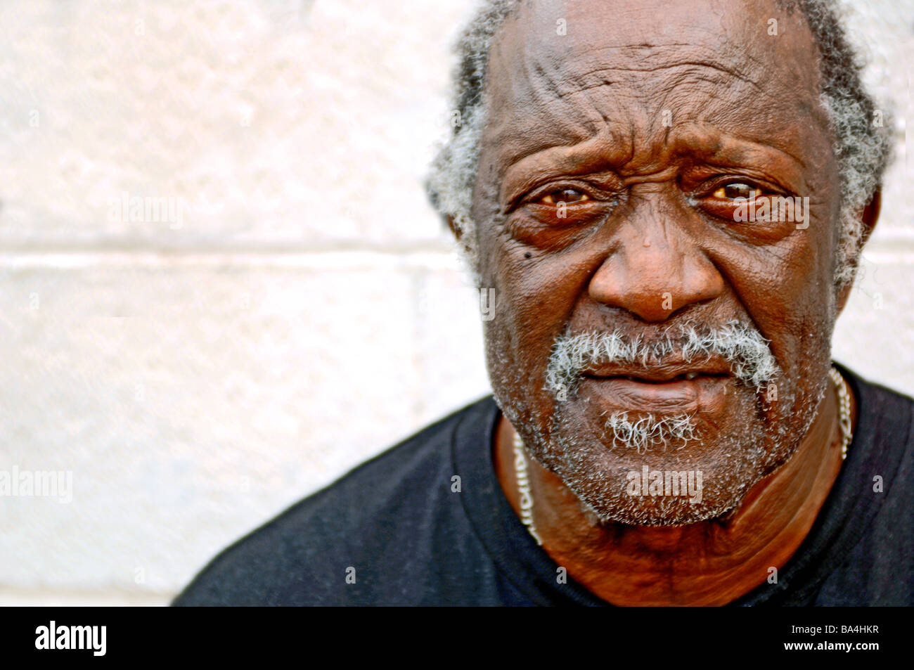 abuse in elderly african americans Civil justice system uncovers abuse and neglect of elderly americans new aaj report shows how litigation holds nursing homes, insurance companies accountable when they target nation's seniors washington, dc.