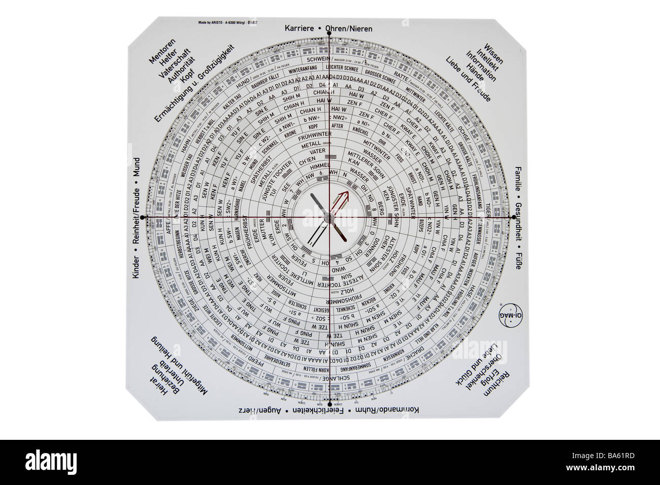 feng shui compass lo pan series plates feng shui compass lo feng shui compass lo pan series plates feng shui compass lo pan luo pan gauge application advice residential culture