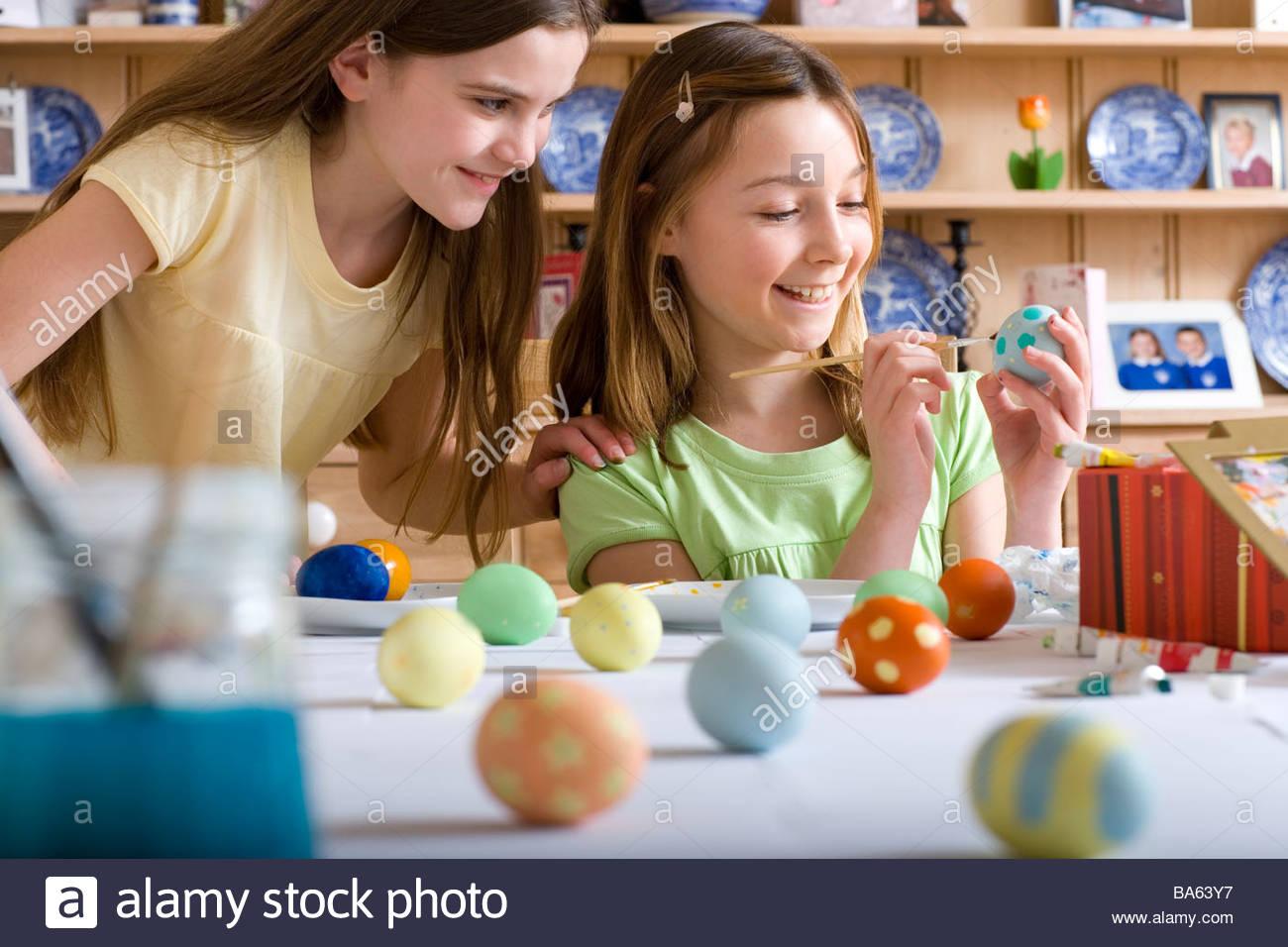 Девушки о мужских яйцах