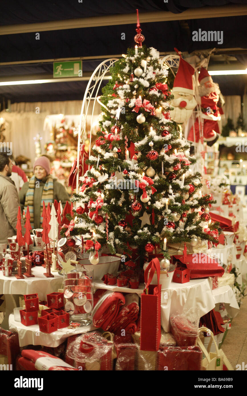 How to start a christmas decor business - Department Store Christmas Decoration Christian Tree Merchandise Business Indoors Christmas Decoration Christmas Advent