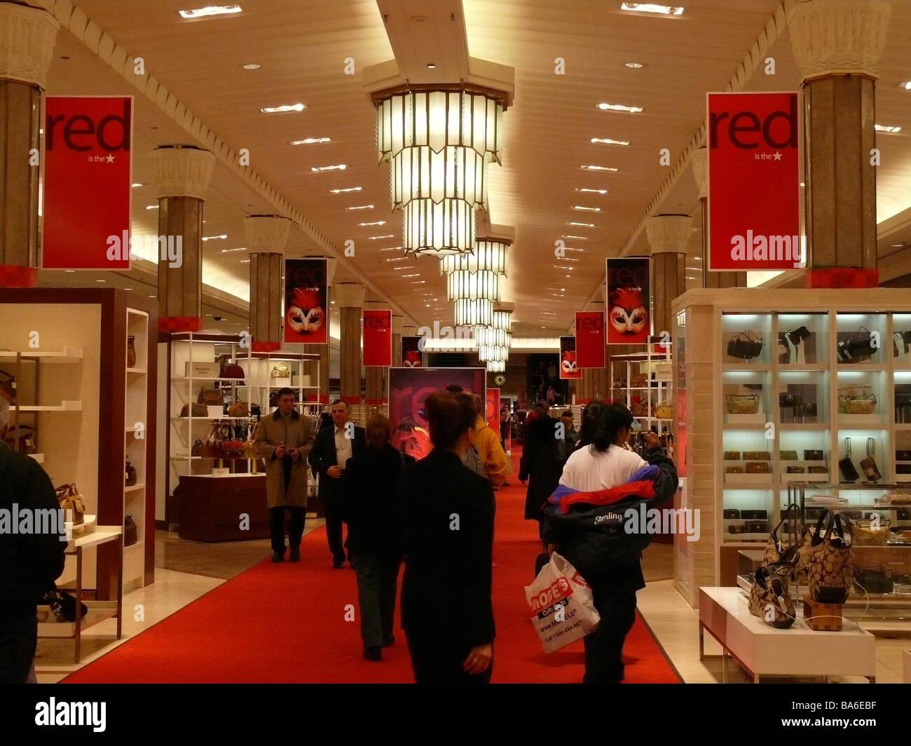 image gallery macys department store handbags
