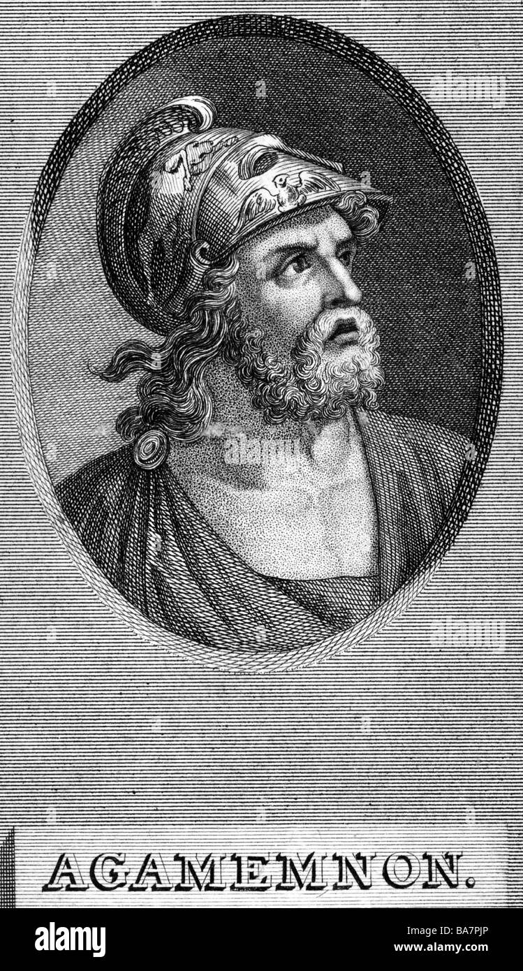 a question on the trojan war and the mythological aspects of it Progress: 1 of 30 questions basic quiz concerning major episodes connected with the trojan war, many of which are part of the tradition but not specifically mentioned in the iliad or odyssey where were the greek ships stranded without a wind before setting out for troy.