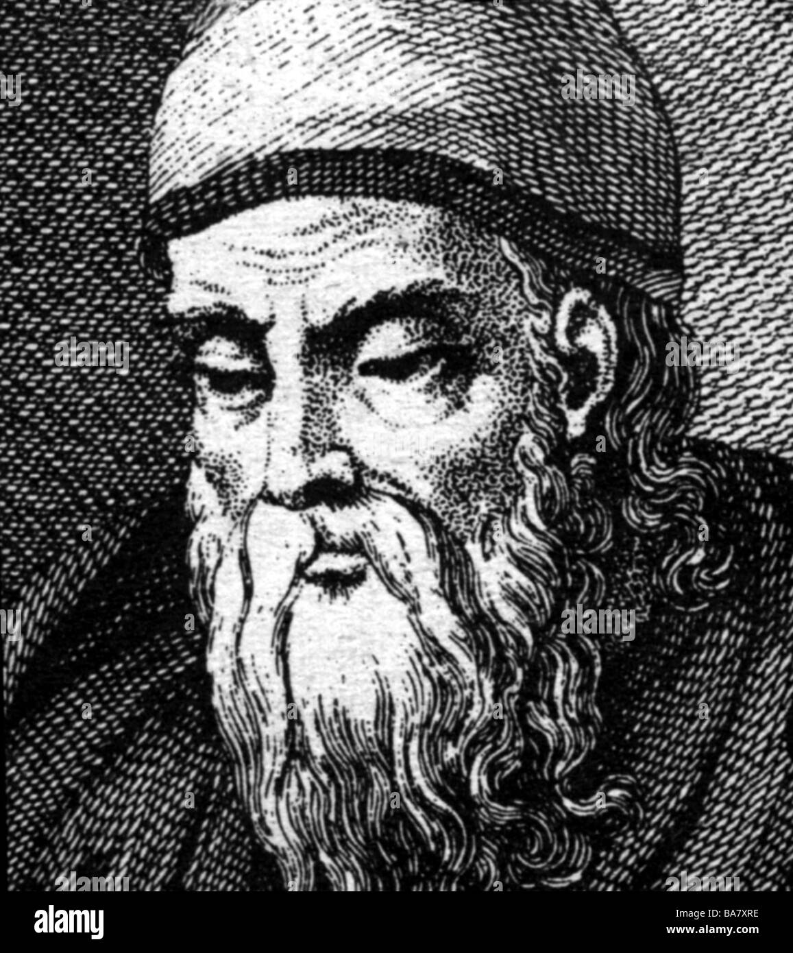 a biography of euclid an ancient greek mathematician Greek mathematics and its modern heirs: euclid, archimedes, astronomical- mathematical  (an abbreviated version of heath's history of greek mathematics ).