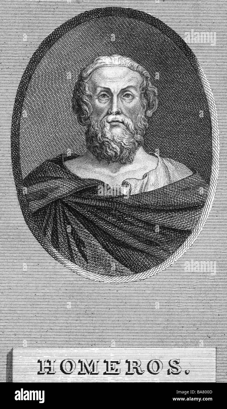 homer the greek poet In the western classical tradition, homer is the author of the iliad and the odyssey, and is revered as the greatest of greek epic poets these epics lie at the beginning of the western.
