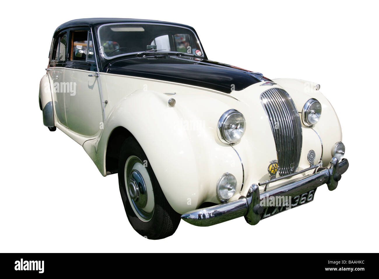 car old classic history vehicle vintage antipodes symbol collector ...