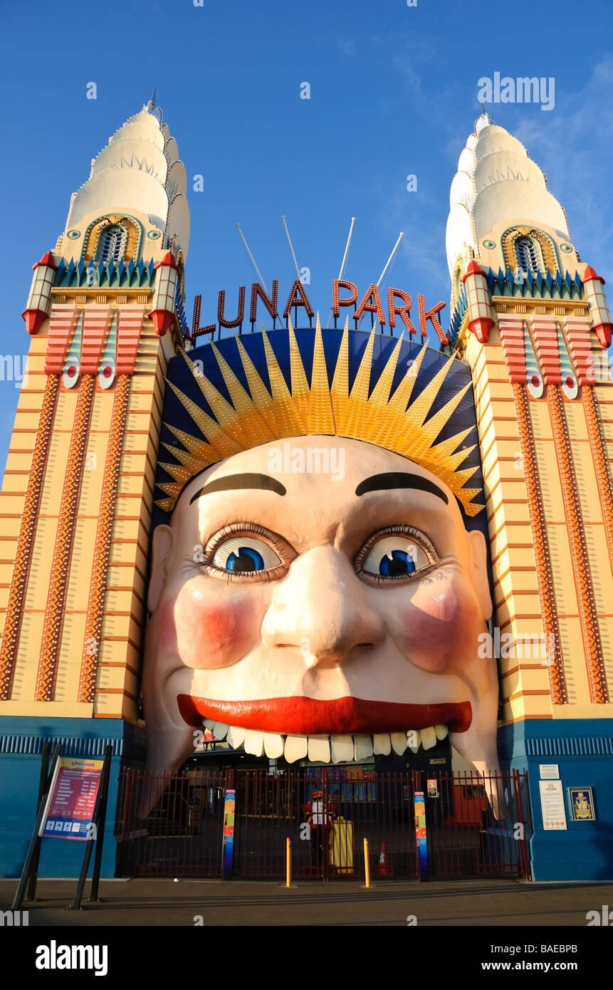 Luna park sor usuna uy un ekilleri pulsuz y kle bedava indir for Puerta 9 luna park