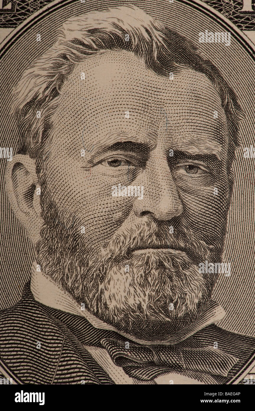 research papers ofulysses s. grant Suggested essay topics and study questions for 's ulysses s grant perfect for students who have to write ulysses s grant essays.