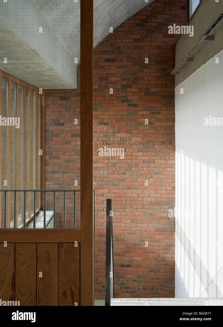 red brick building stock photos u0026 red brick building
