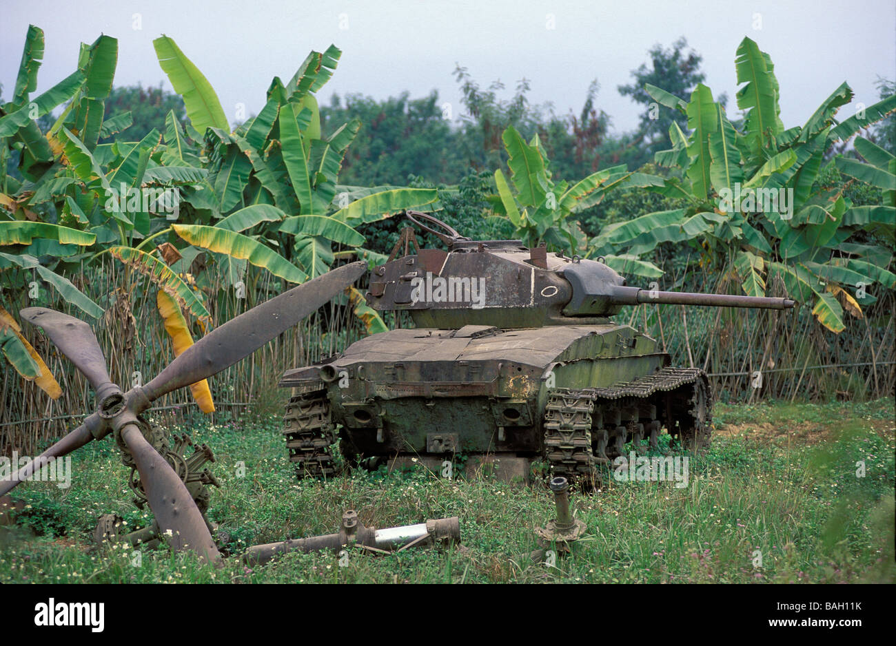 Dien Bien Phu Battle Stock Photos & Dien Bien Phu Battle Stock ...