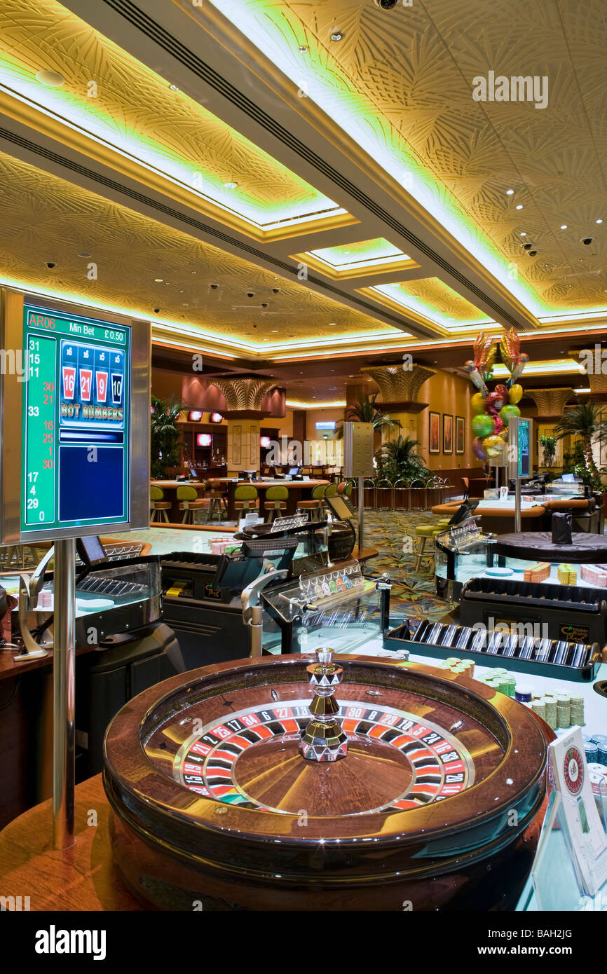 Capri casino isle la nba gambling picks