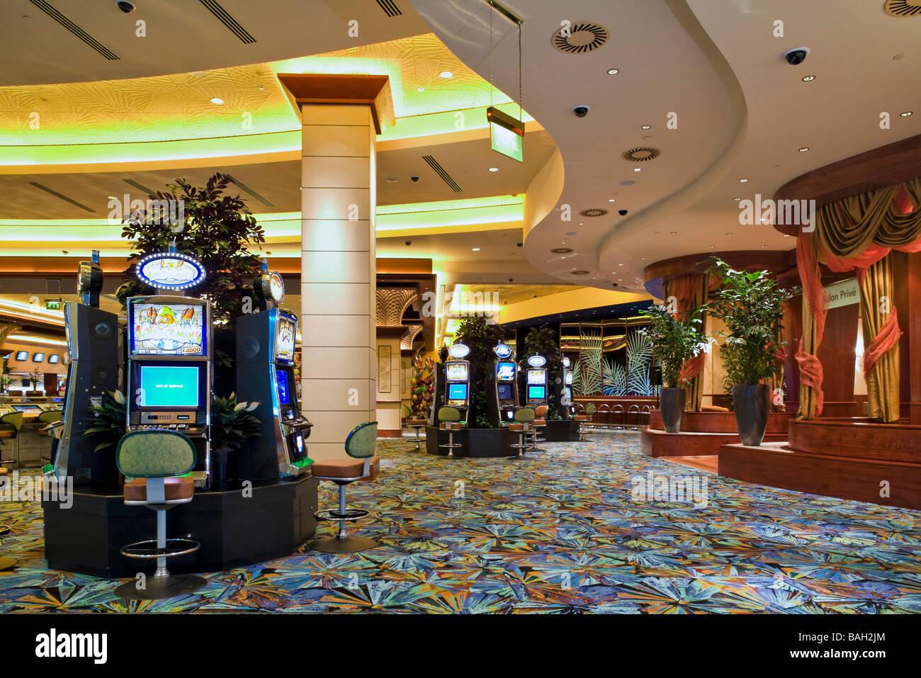 Caprie casino gambling diary irs