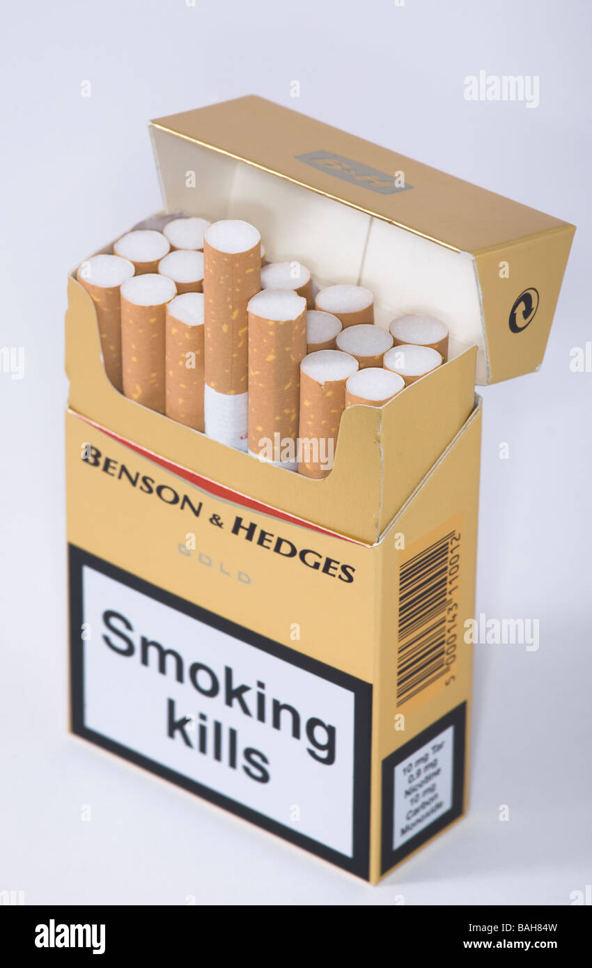 Buy Kool cigarettes review