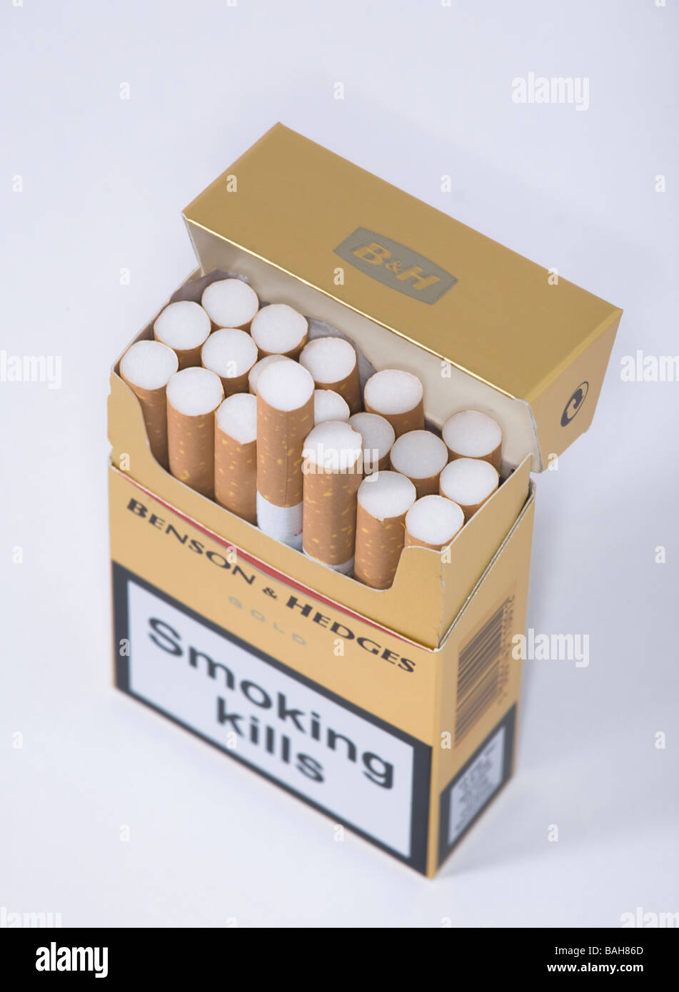 Coupons for Lucky Strike cigarettes printable