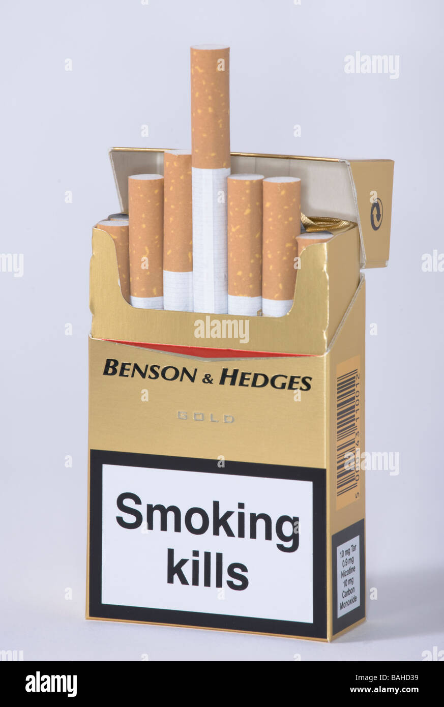 Wholesale of cigarettes Karelia in the USA