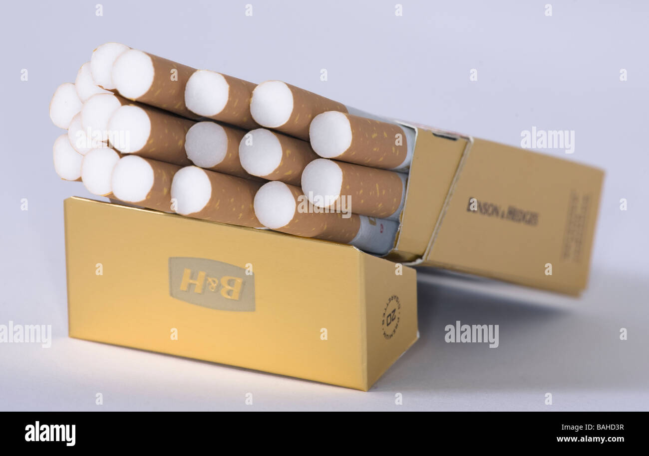 Buy flavoured cigarettes Superkings