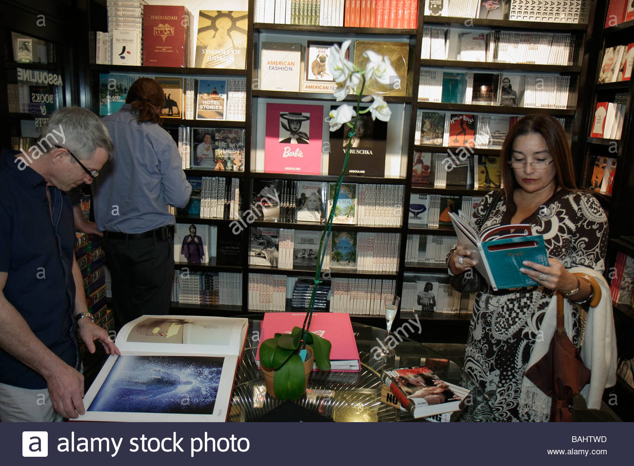 Image result for lincoln road bookstore